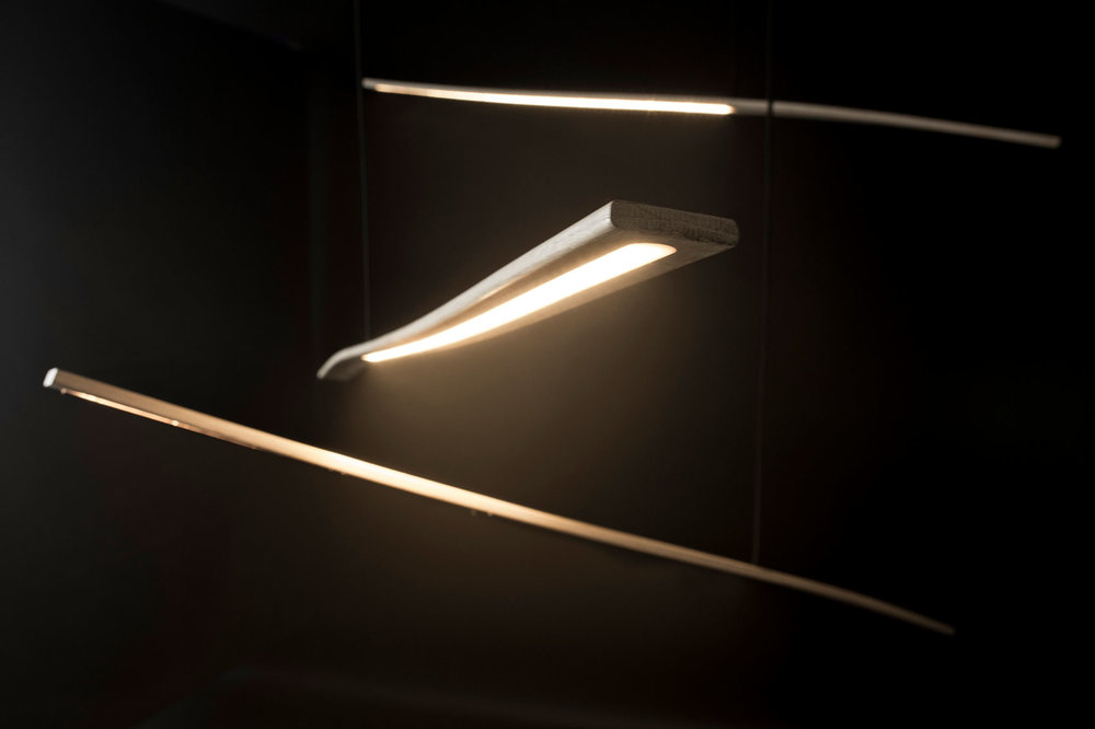 copper-lighting-balance1.jpg