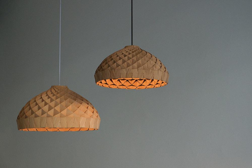 copper lighting fixture.  Fixture In Copper Lighting Fixture I