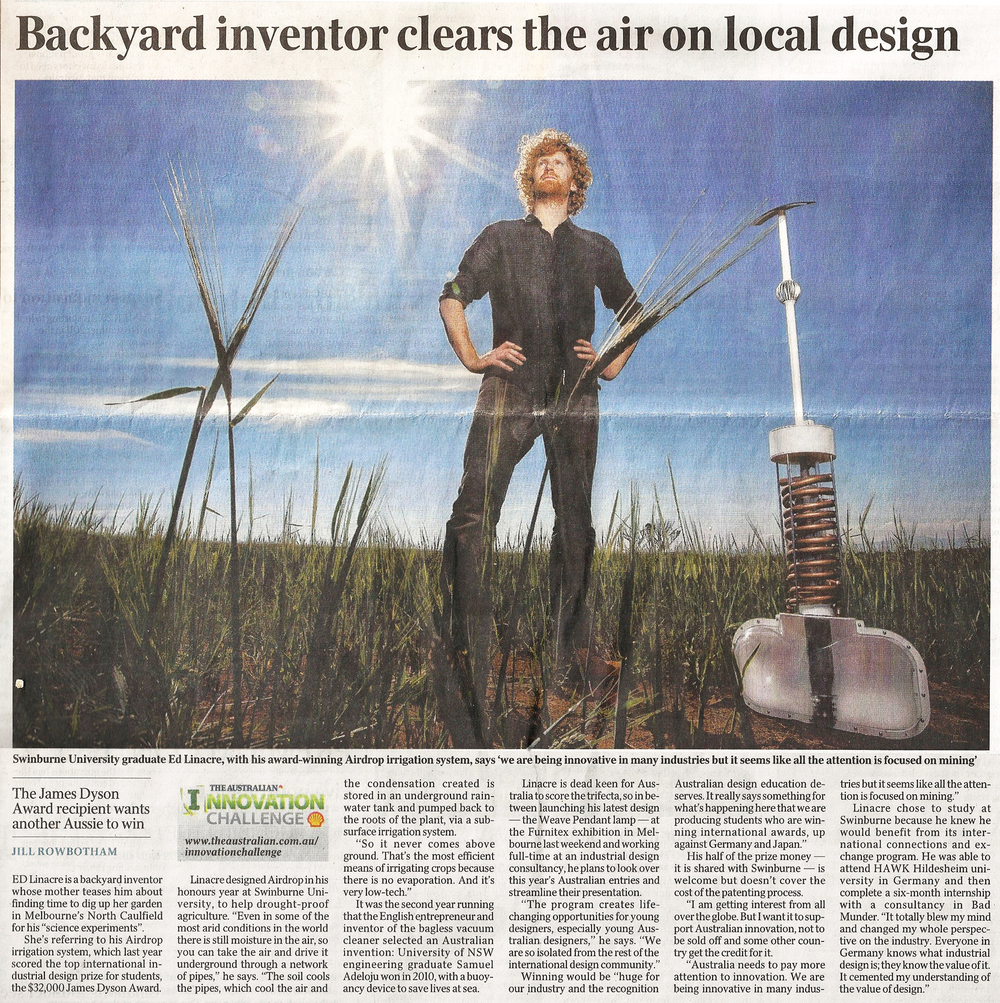 04---TheAustralian+25July2012.jpg