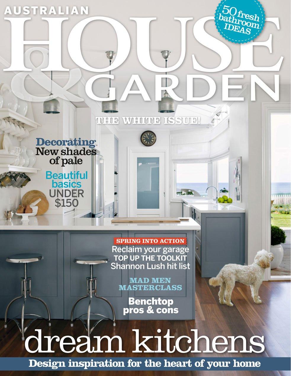 11---House&GardenSept12.jpg