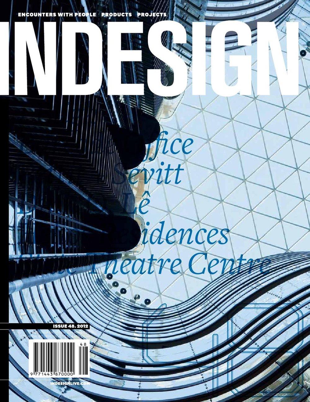 22---indesign4812.jpg