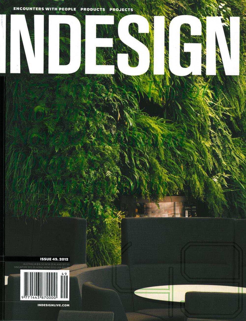 23---indesign4912.jpg