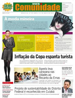 27---Brasilia27Apr2013.jpg