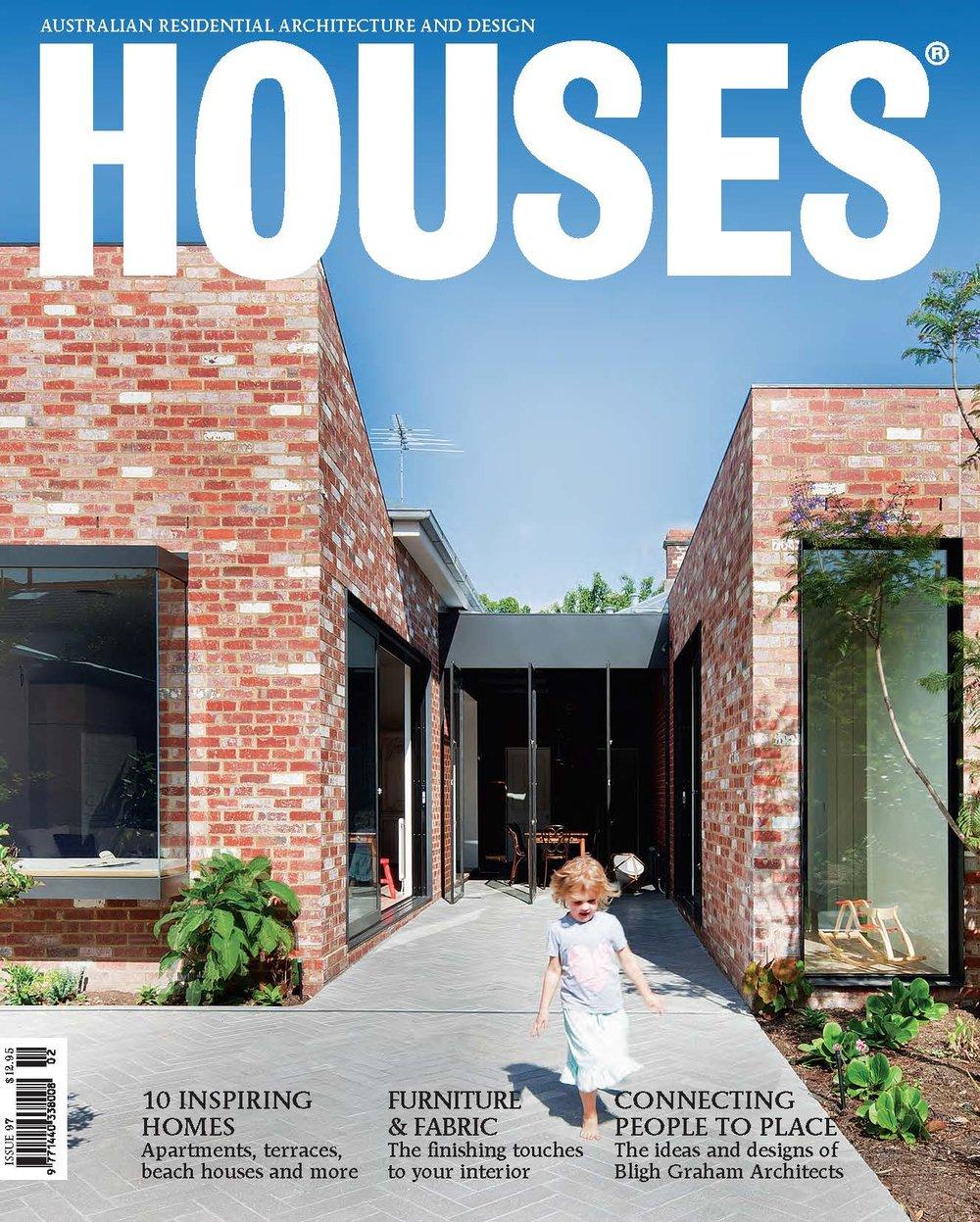 44---Houses.jpg