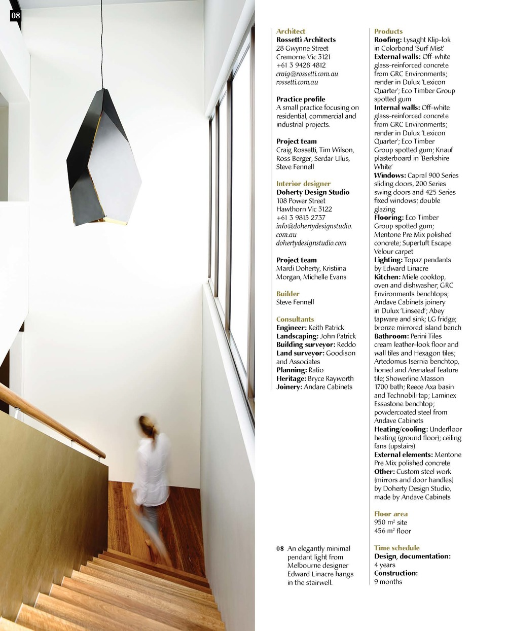 46---Houses_Topaz2.jpg