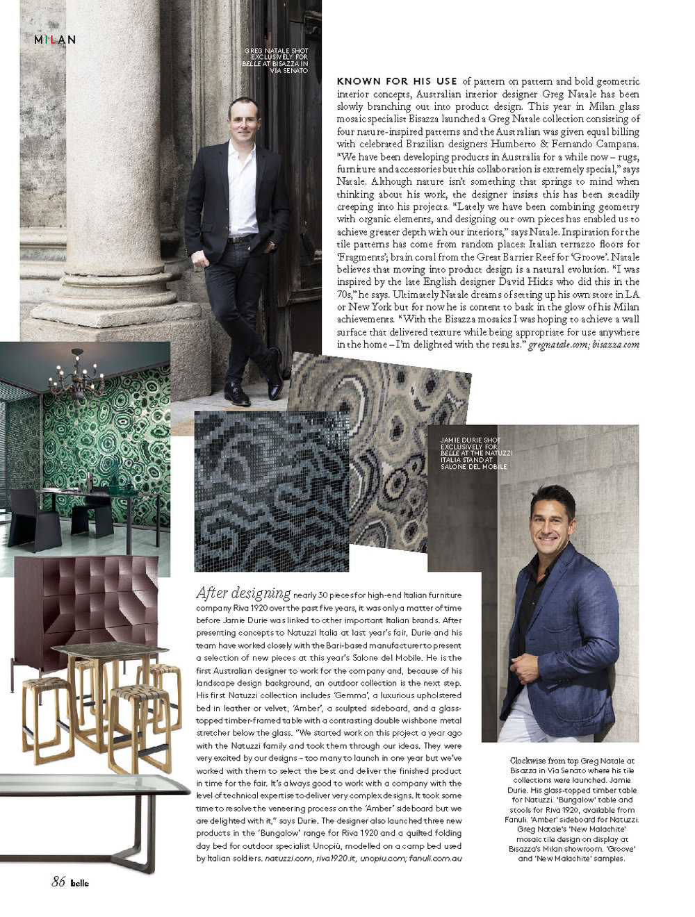 belle---june-july-2017---milan-report_Page_2.jpg