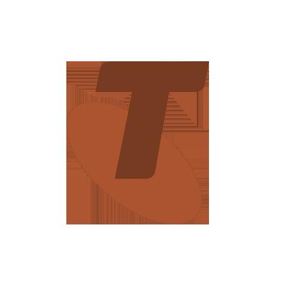 Logos-Strip_02.png