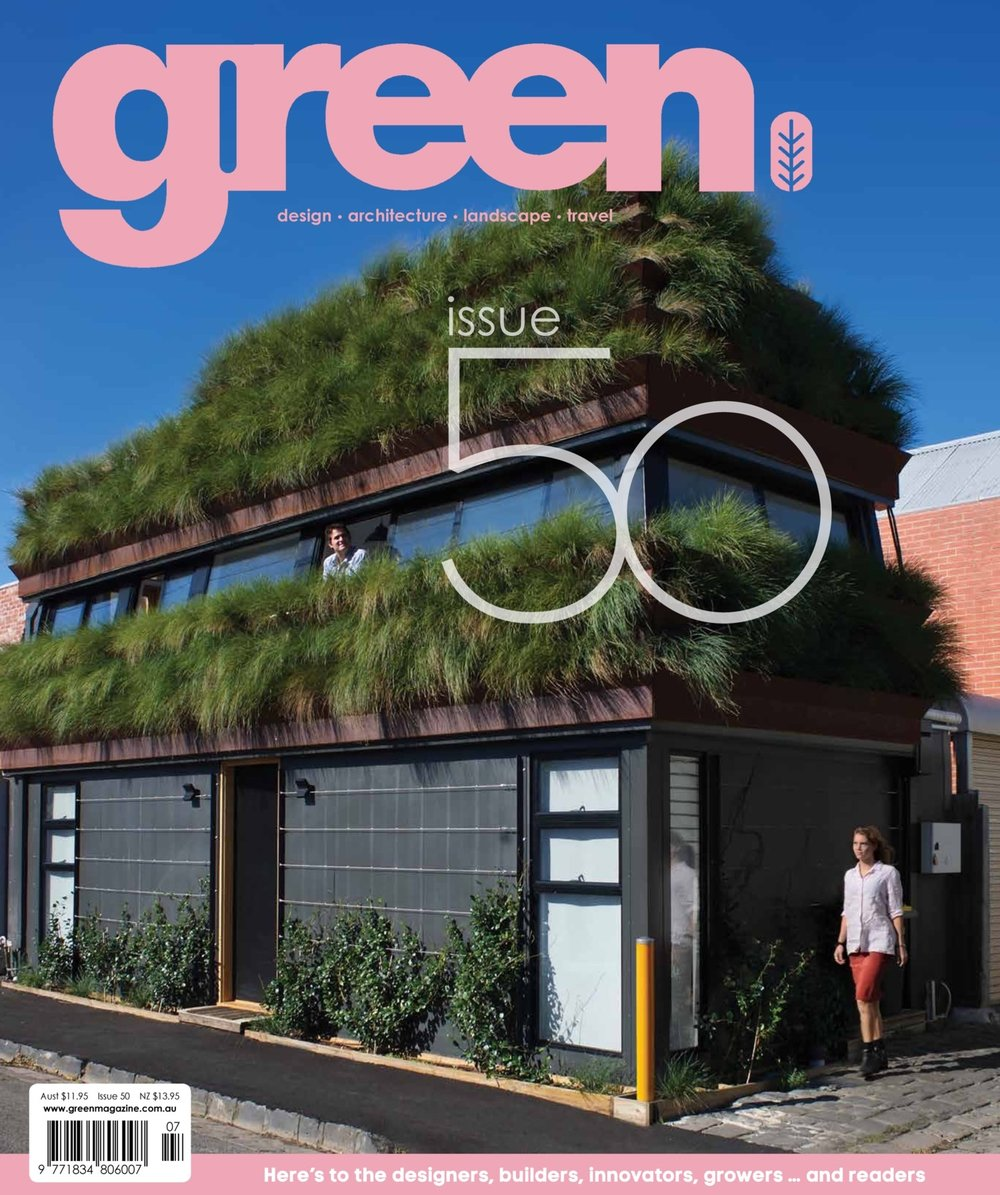 GreenMagazine-Issue50.jpg