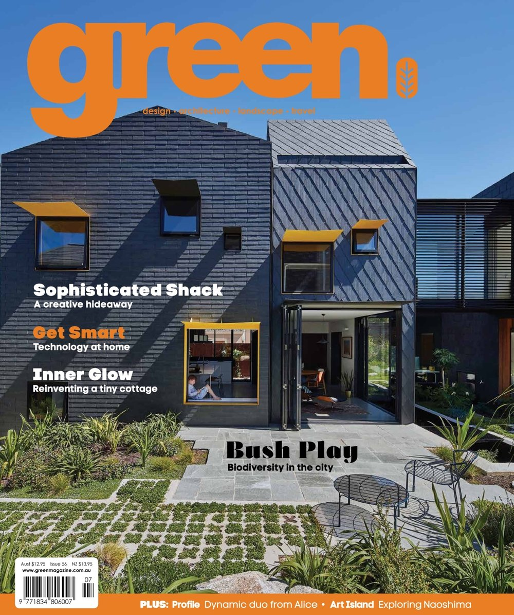 GreenMagazine-Issue56.jpg
