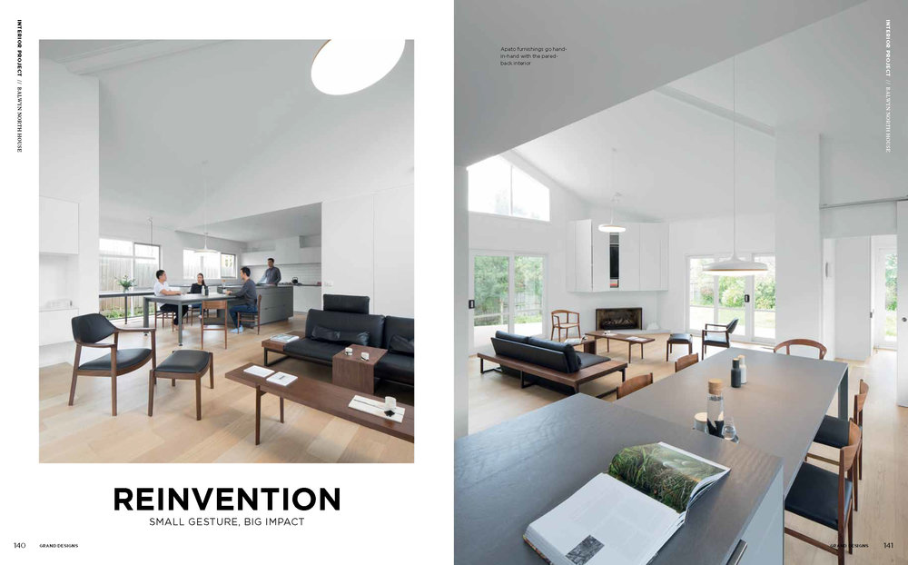 GDA064_140-147 Sonelo Design Studio_Page_1.jpg