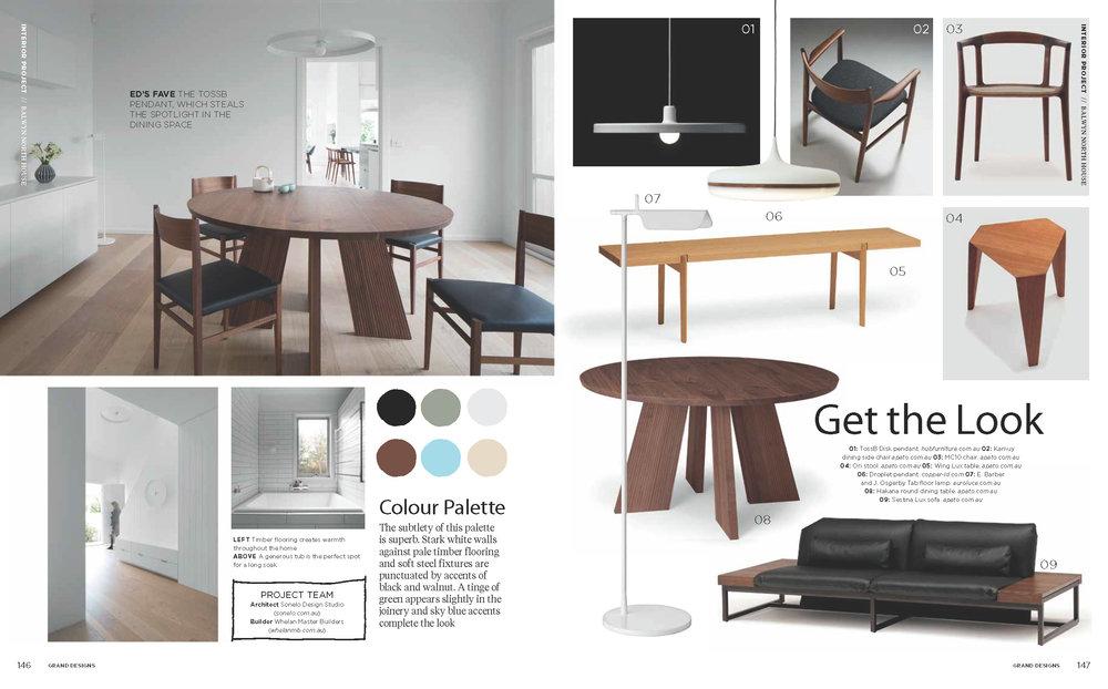 GDA064_140-147 Sonelo Design Studio_Page_4.jpg