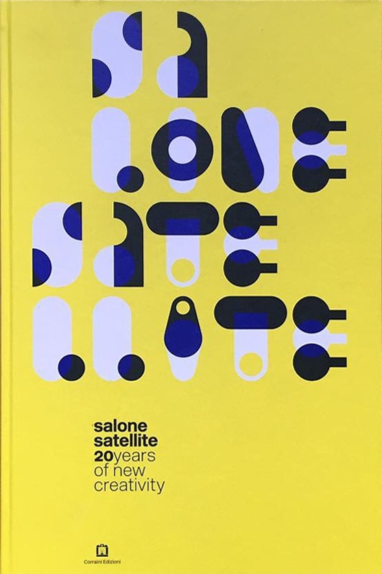 salone-satellite---20years---cover.png
