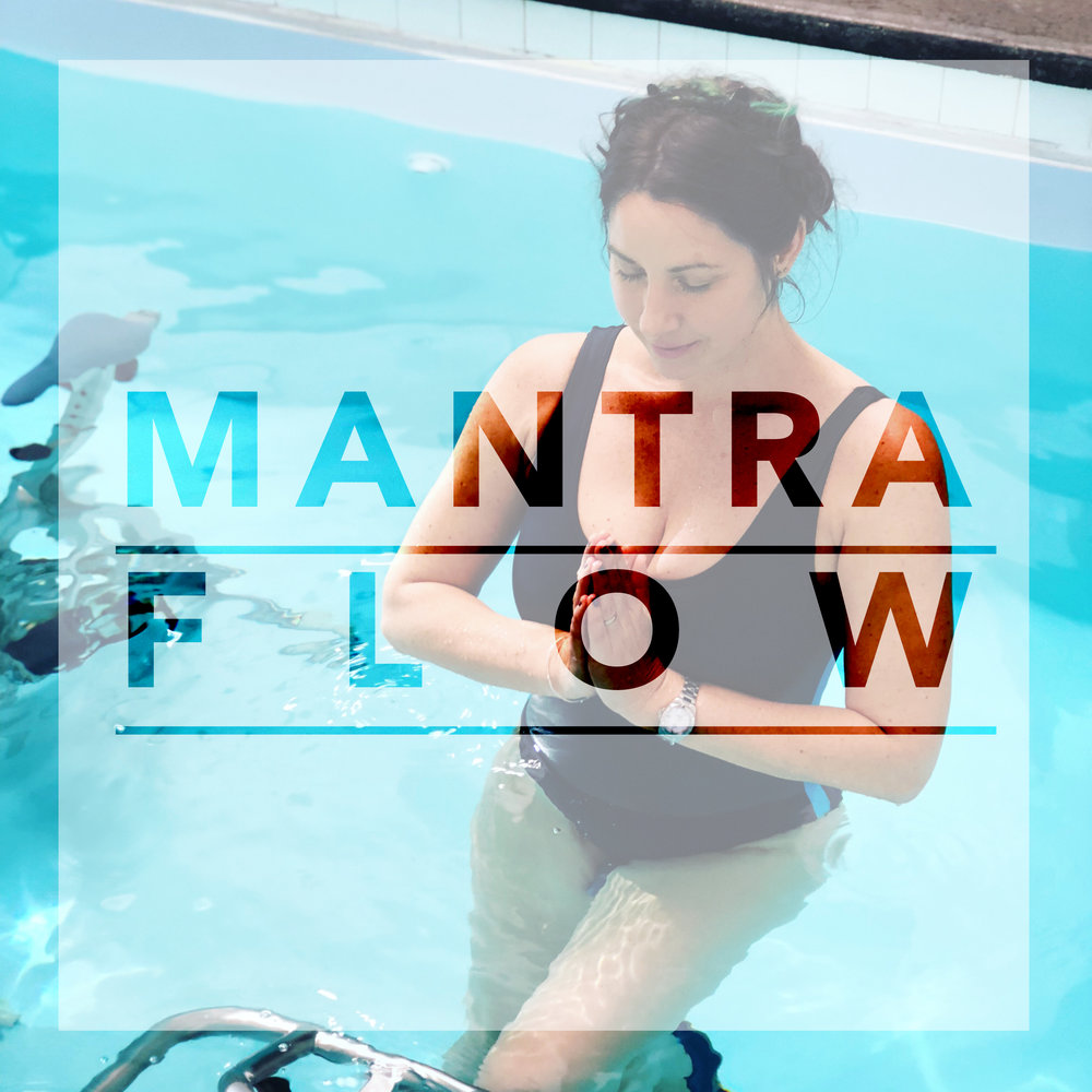 CHALLENGE + MEDITATION - Through the long repetition of the same movement and sequence, challenge your mind and release deep tensions. The reward: Aromatherapy Essential Oil Meditation. | WHAT TO EXPECT | A challenging and uplifting class.Mantra Music.40min on the bike.5min Aromatherapy Meditation. | RECOMMENDED FOR |Yogi. Pregnancy. OPEN LEVEL45min BOOK THIS CLASS