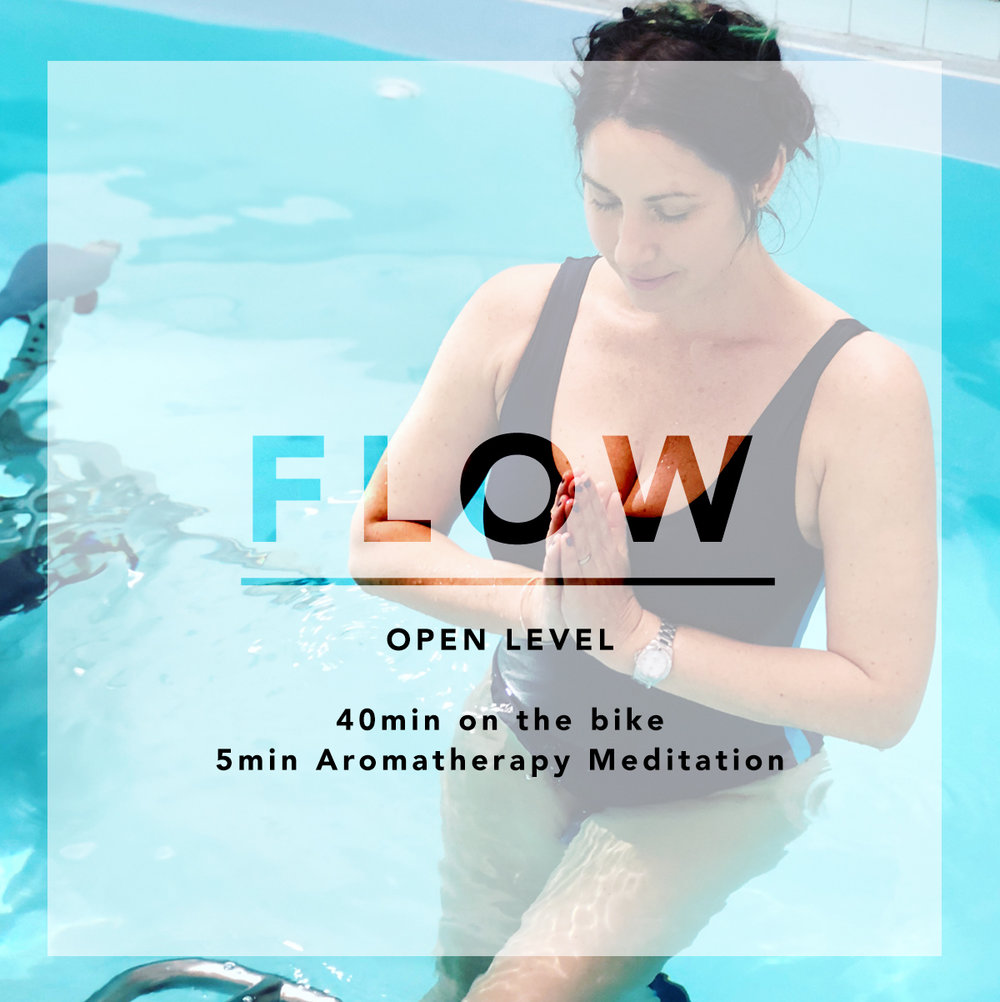 CHALLENGE + MEDITATION - Through the long repetition of the same movement and sequence, challenge your mind and release deep tensions. The reward: Aromatherapy Essential Oil Meditation at the end._A challenging and uplifting class. Mantra Music.Yogi. Pregnancy. Mind Healing.