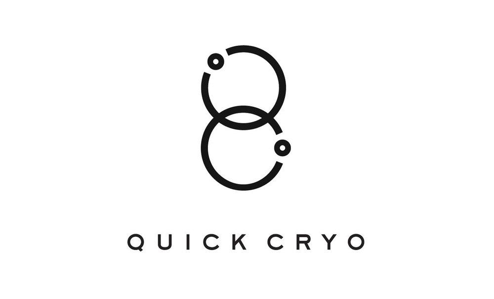 QuickCryo.jpg