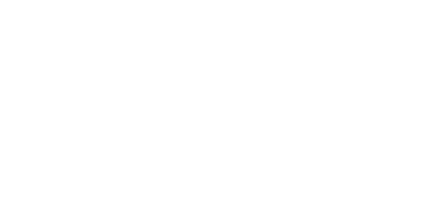 KaelProductions, Video production, creative agency, international, Los Angeles, Paris