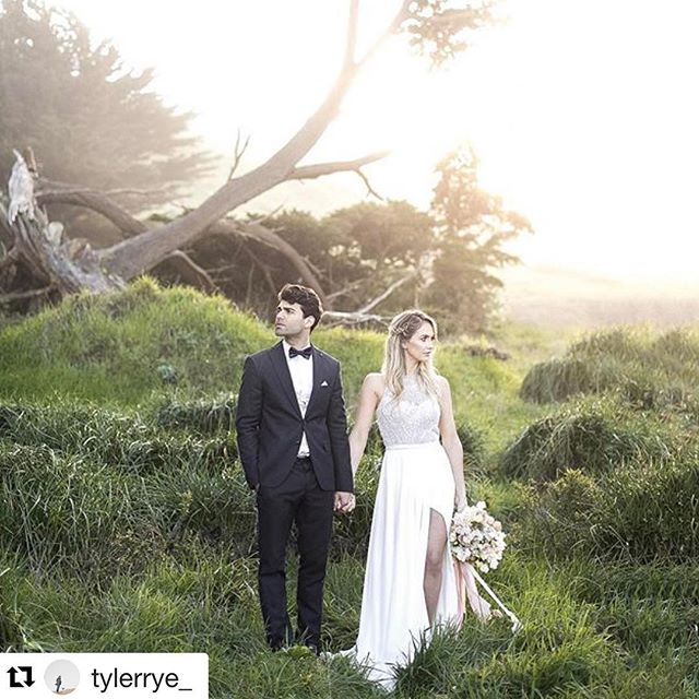 Blessed to be working with amazing vendors on this amazing workshop. Check out more photos! Link in bio!  #Repost @tylerrye_ (@get_repost) ・・・ This shoot from my recent California #tylerryeworkshop is featured over on @ruffledblog today! Check it out on their site! Thank you to all the amazing vendors that helped create this shoot!  Stylist @cali_smittenkiss  Florals @vofloraldesign  Chairs / Flatware @thechiavariguys  Mauh @facesbyemily  Tabletop details @lostandfoundvintagerentals  Paper goods @Crimson_Letters  Tables @shvintage  Dress @kinsleyjamescouturebridal  Ring @iocollective  Silk Ribbons @thepoetryofsilk Cake @cindyslittlecakery  Model @heatherlovewhiting  Welcome Boxes @saltandpepperco_