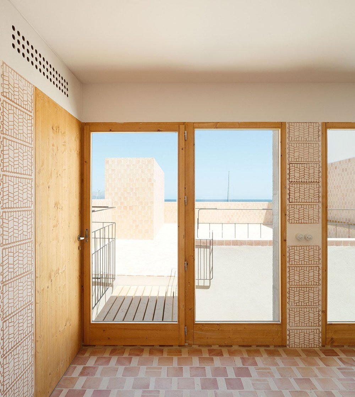 f8_can_picafort_by_teda_arquitectes_-sta_margalida_mallorca_yatzer.jpg