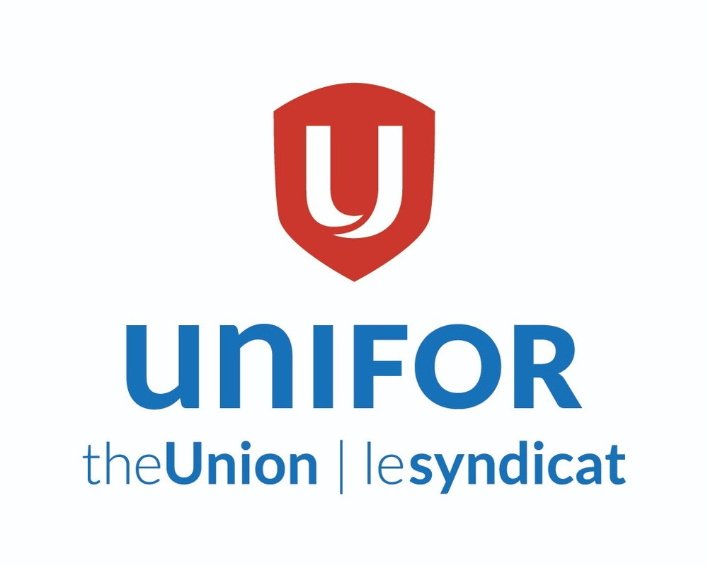 UNIFOR-bilingual-CMYK.jpg