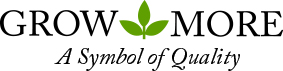grow-more-logo.jpg