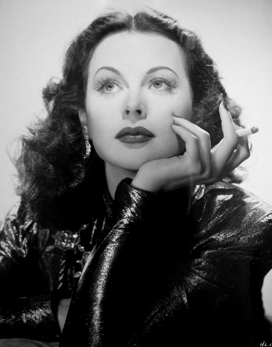 06_Hedy Lamarr.jpg