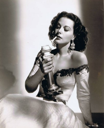 Hedy Lamarr 3.jpg