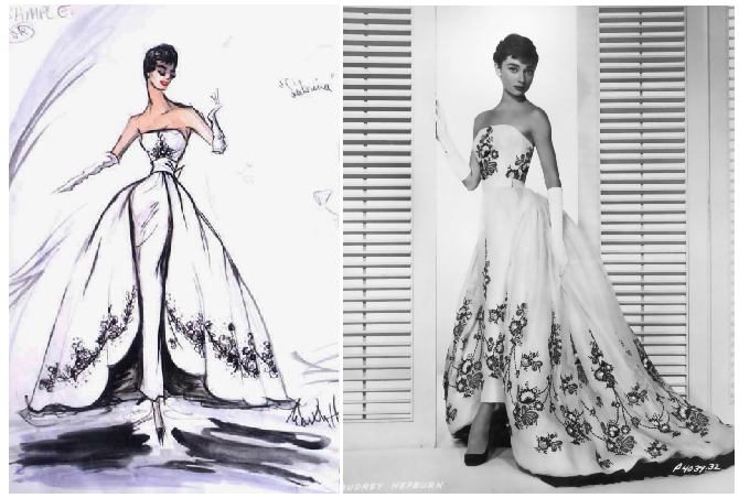 edith head sabrina.png