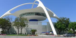 Theme building LAX.jpg