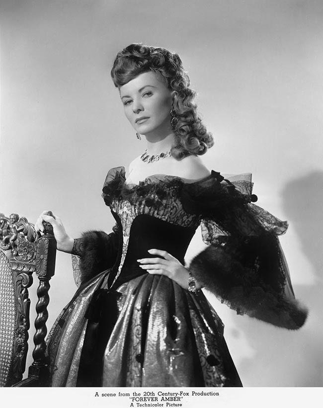rene hubert joseff Anne-Revere-Forever-Amber-1947.jpg