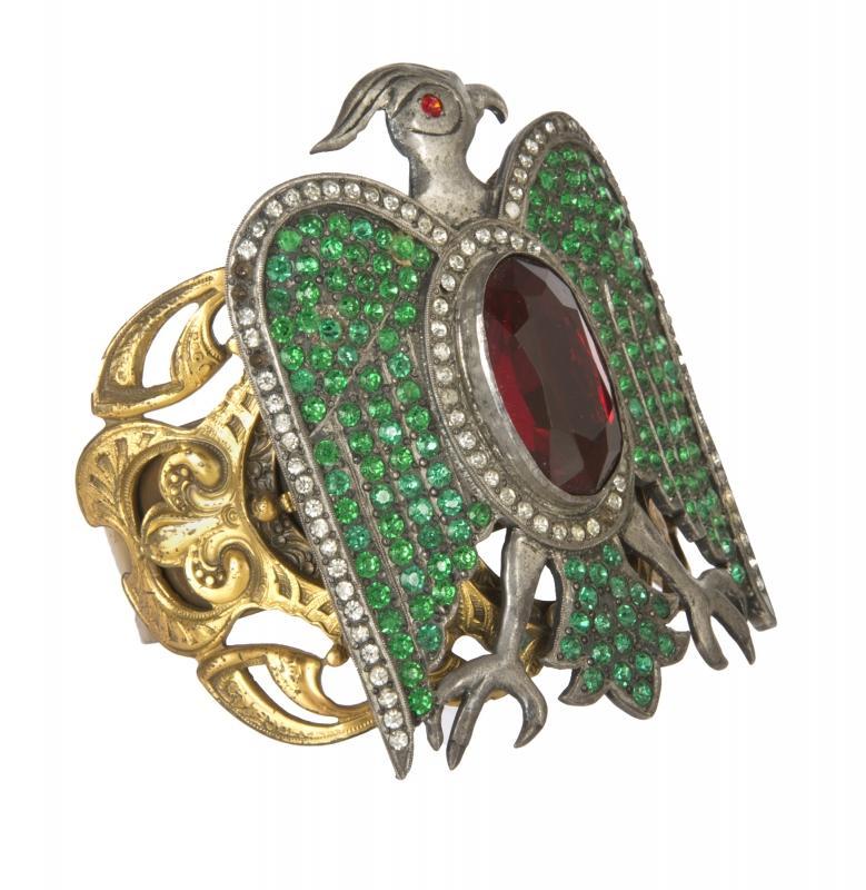 desert hawk bracelet.jpg