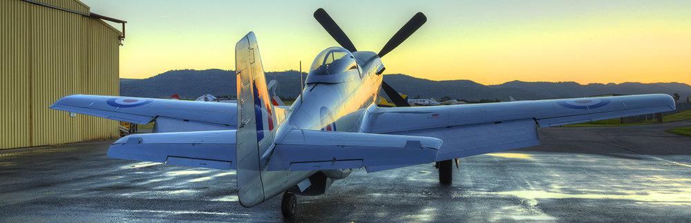 Mustang A0017155.jpg