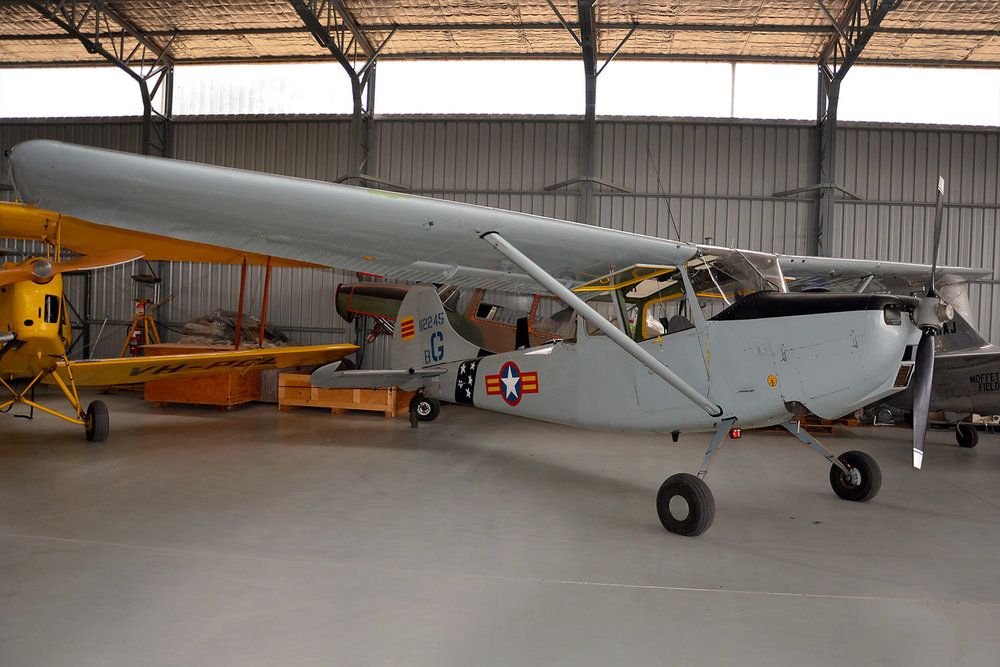 cessna-bird-dog-vh-lqs.jpg