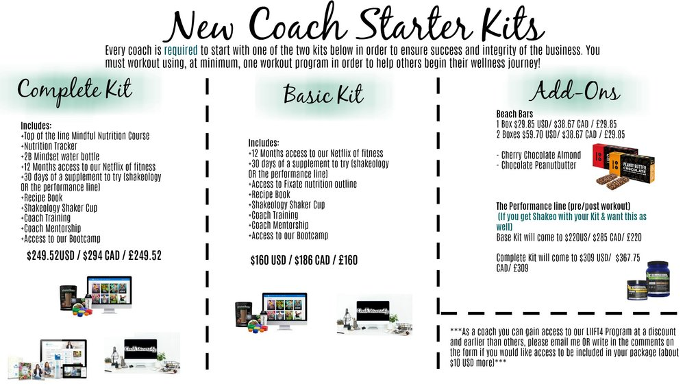 New Coach Starter kits.jpg