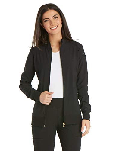 iFlex Jacket!    AMAZING! This jacket is sharp and beautiful! Shop   HERE   for this jacket!