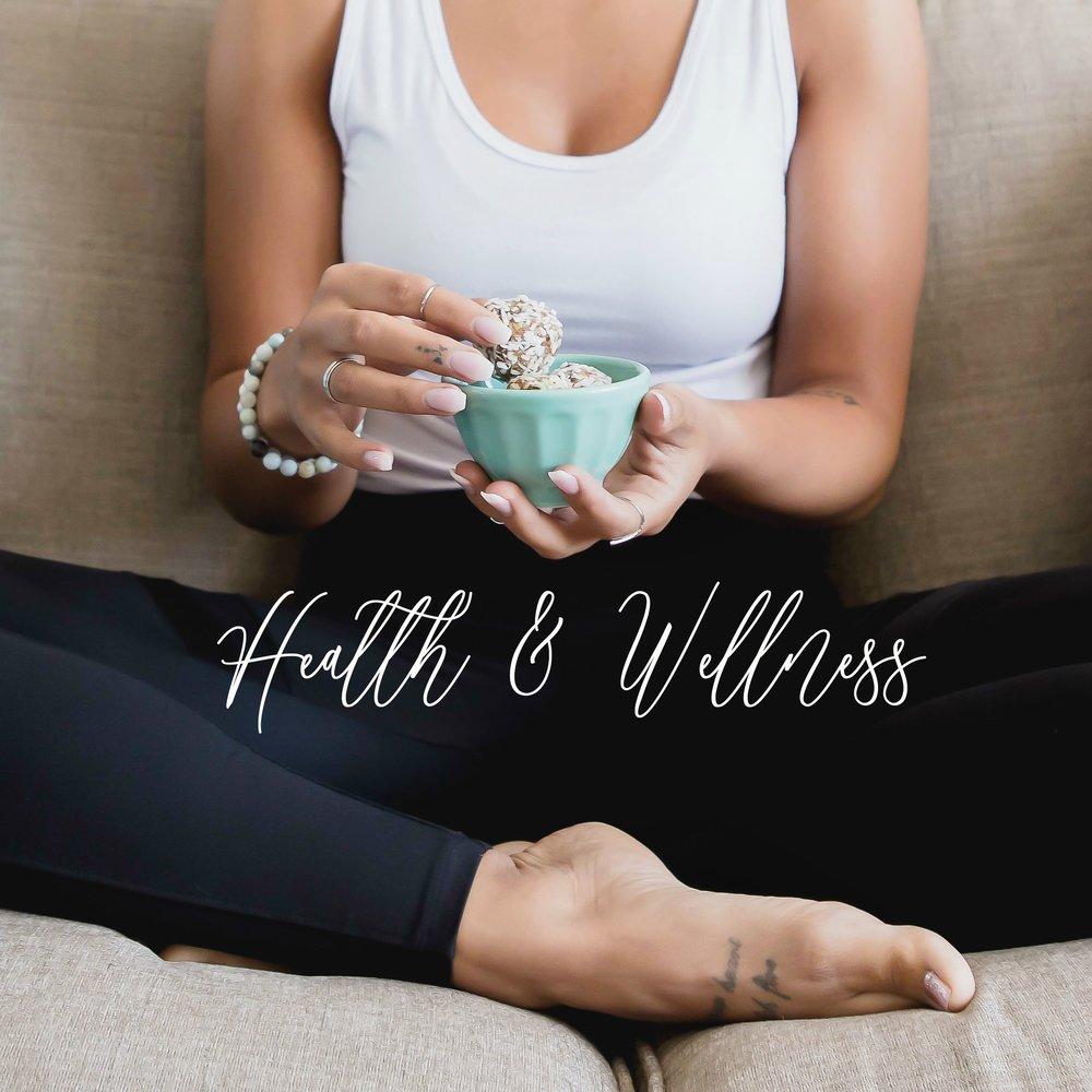 health and wellness.jpg