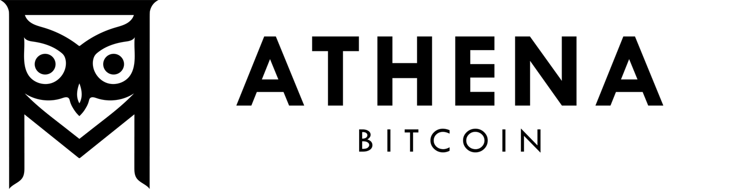 Buy Bitcoin Cash From An Athena ATM