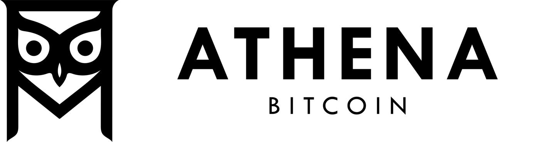 Bitcoin ATM Locations | Bitcoin ATM Near Me