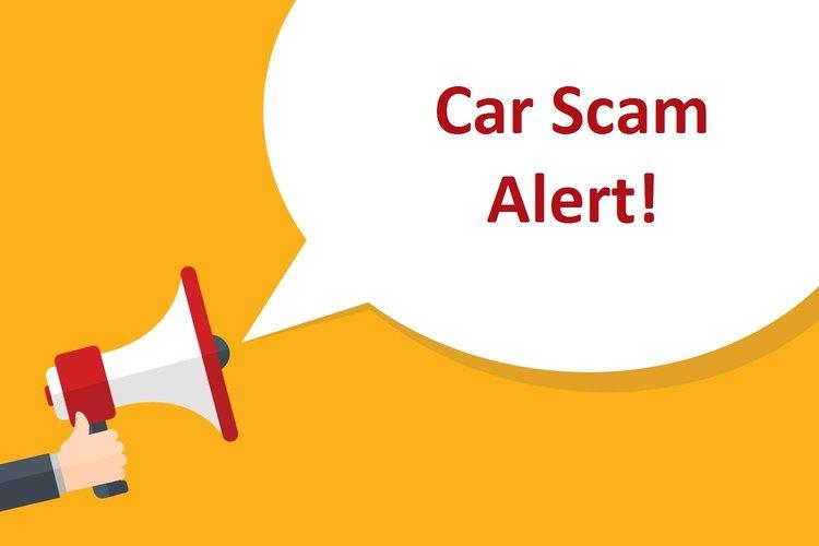 Fraud Alert Never Buy A Car On Craigslist Using Bitcoin Athena Bitcoin