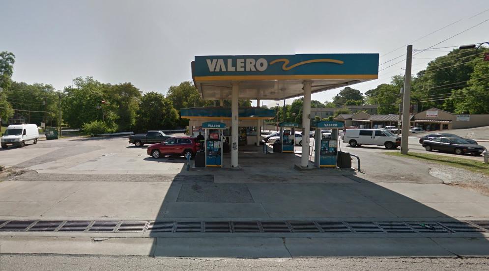 Valero 4.jpg