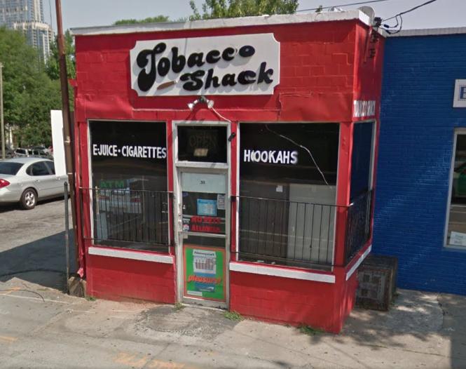 tobacco shack street.png