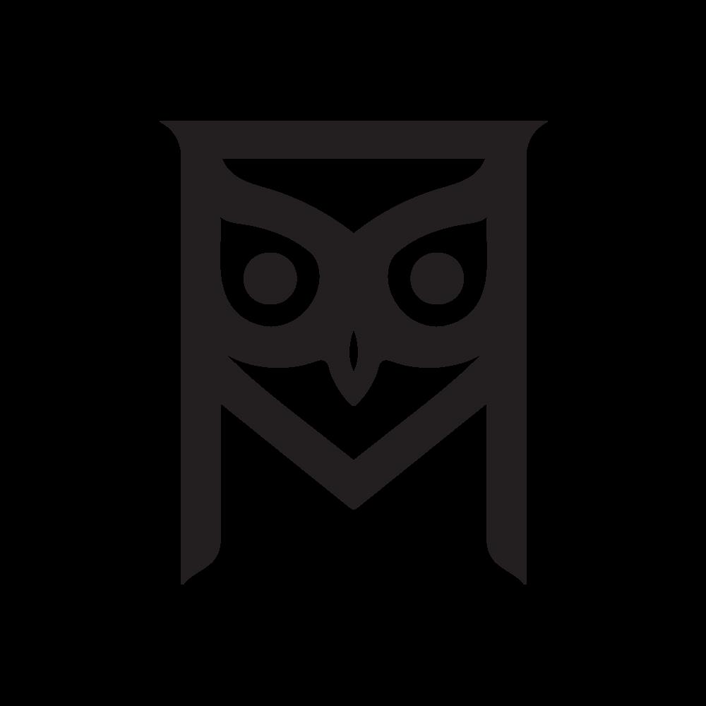 Athena_Bitcoin_OWL.png