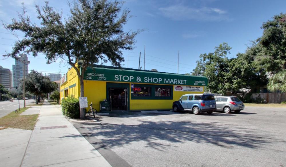 Stop & Shop exterior.png