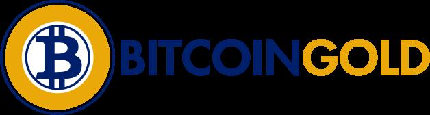 BitcoinGold-logo0k.png