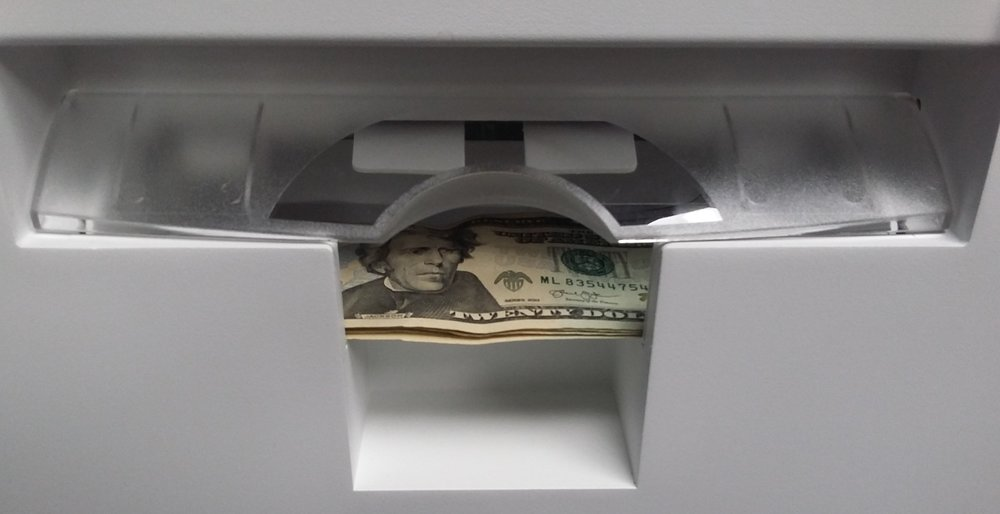 ATM cash dispenser_v2.jpg