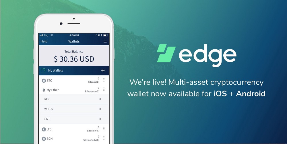 Edge wallet.jpeg