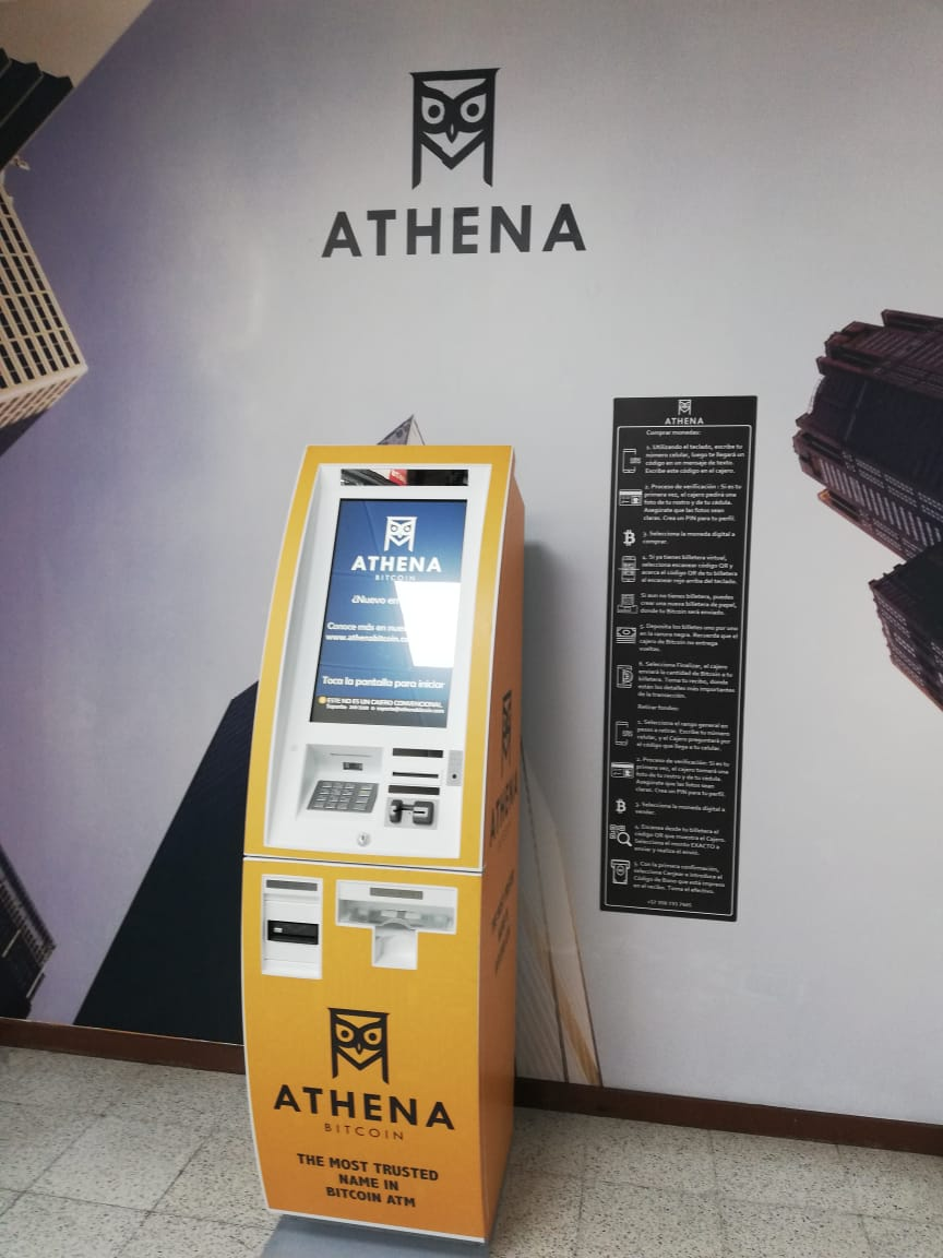 Cajero de Bitocin en Centro de Alta Tecnología.jpeg