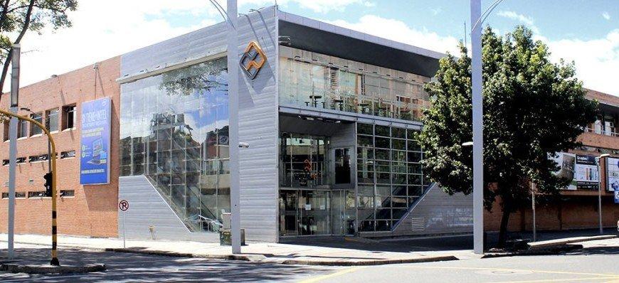 Centro de Alta Tecnología.jpg