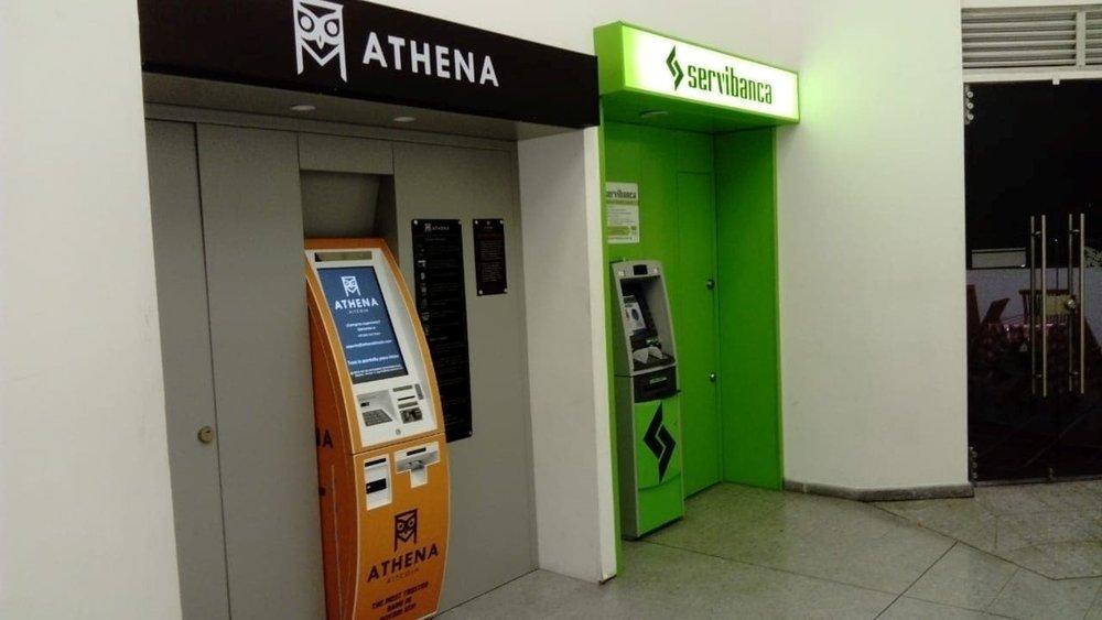Centro Comercial Galerías 2.jpg