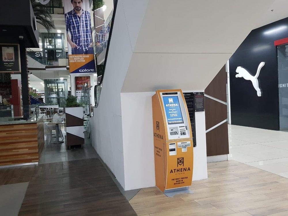 Centro Comercial Diver Plaza 2.jpg