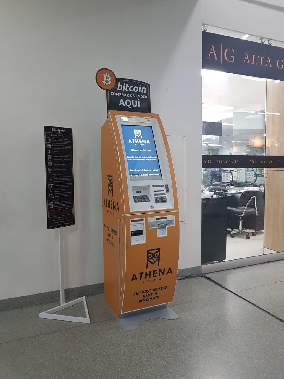 Centro Comercial Monterrey 1.jpg